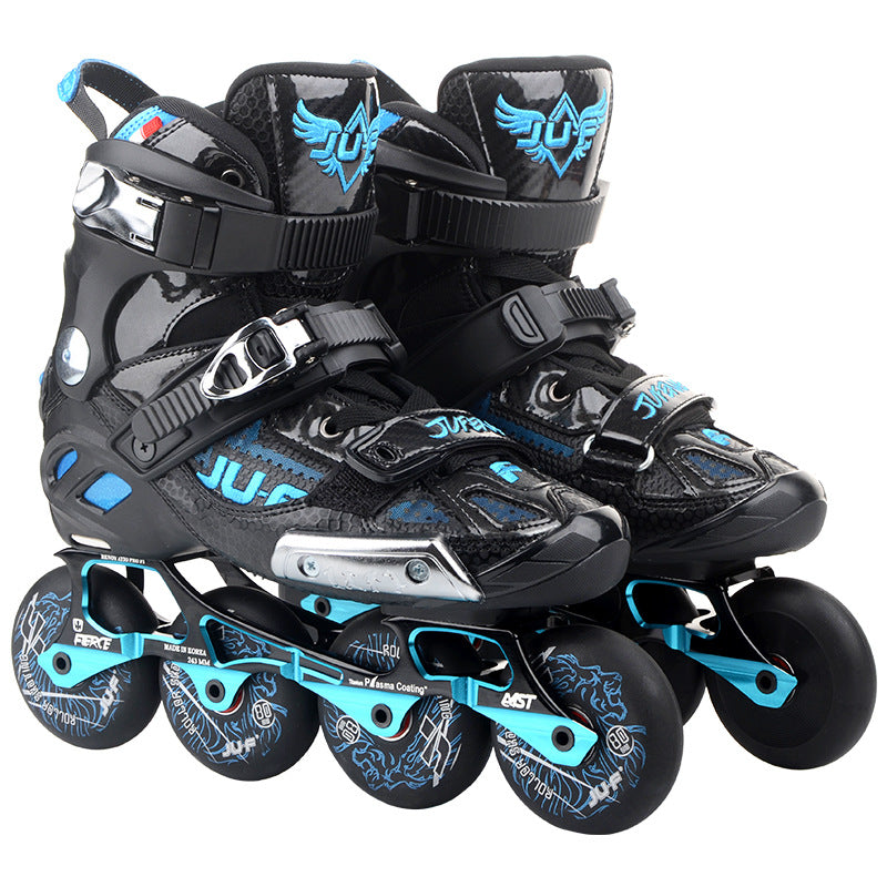 roller blades for women beginer