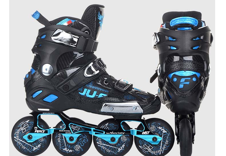 roller blades canada for women and men