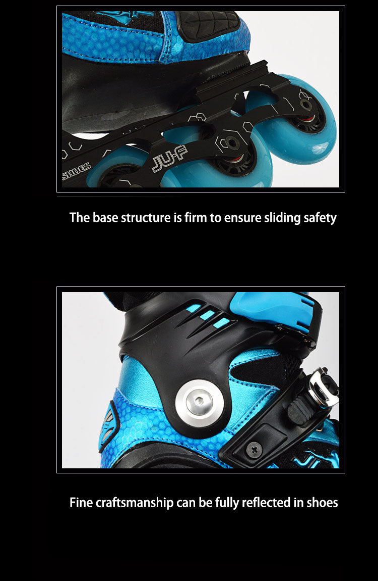 where to buy roller blades womens