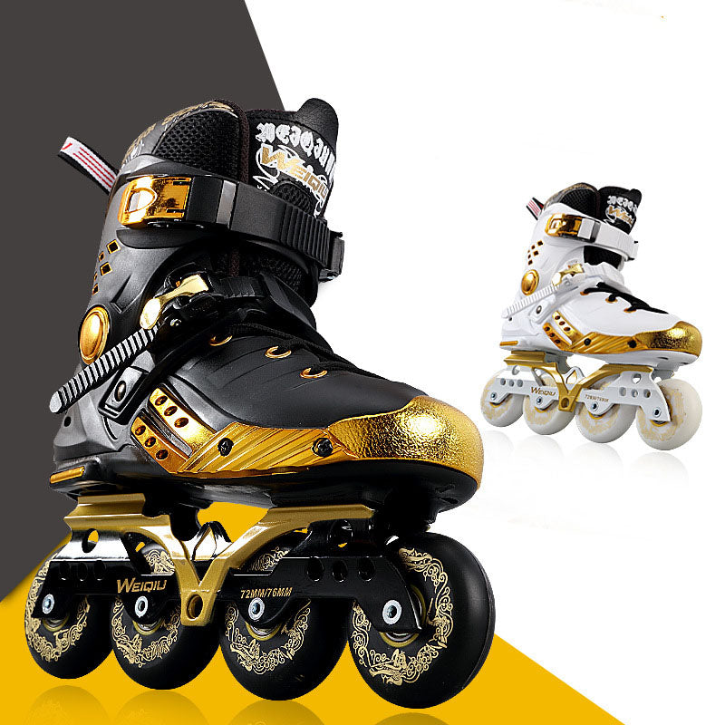 rollerblades kingston area buy and sell