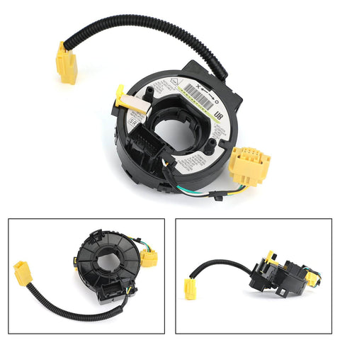 Steering Wheel Air Bag Airbag Clock Spring Spiral Cable Fits for Honda Accord Generic