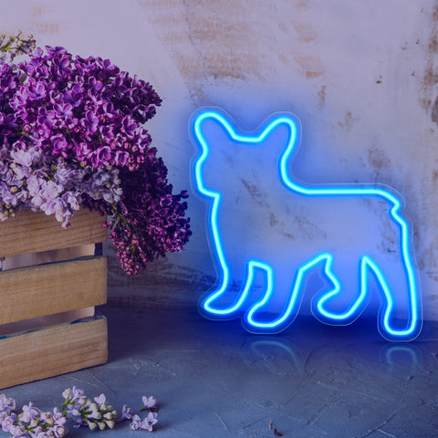 neon signs near me