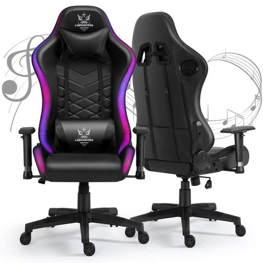 how much is a gaming chair