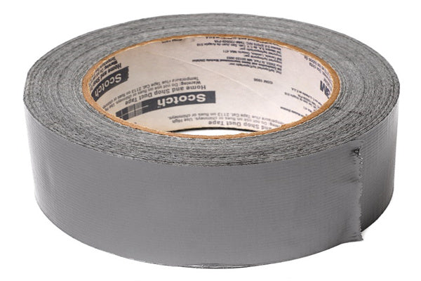 duct tape to remove hair from office chair wheels