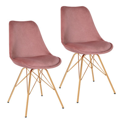 duhome side chairs