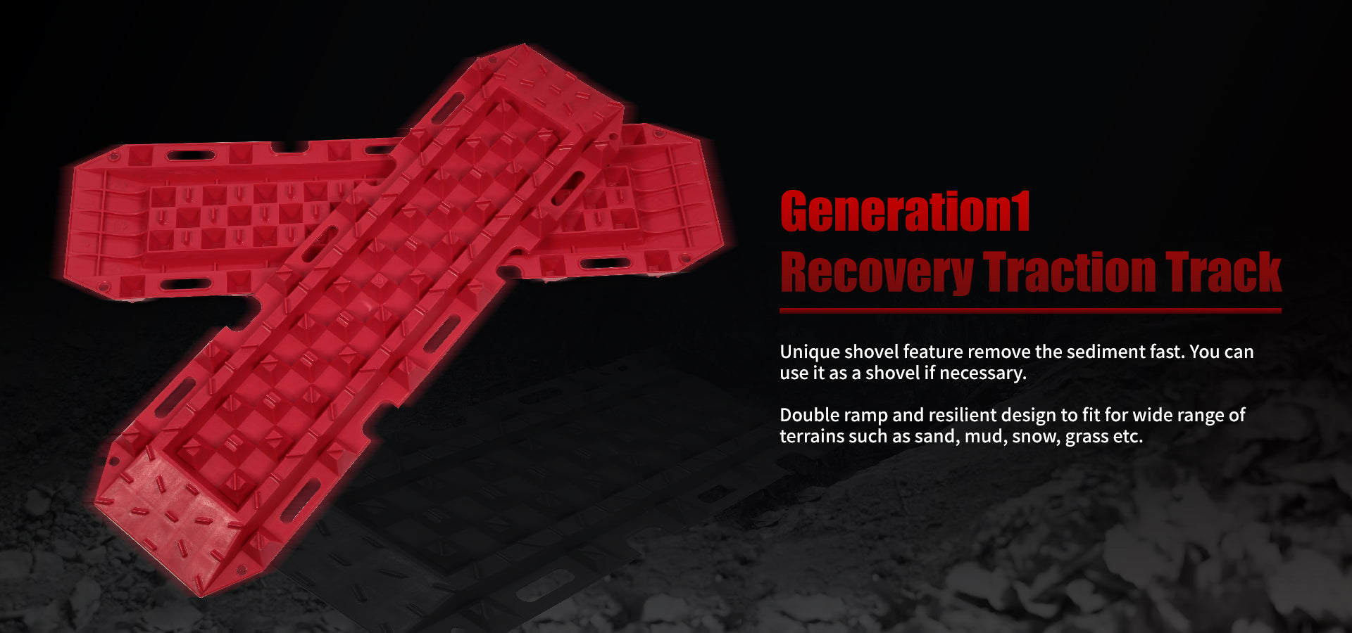 openroad-generation1-recovery-traction-track