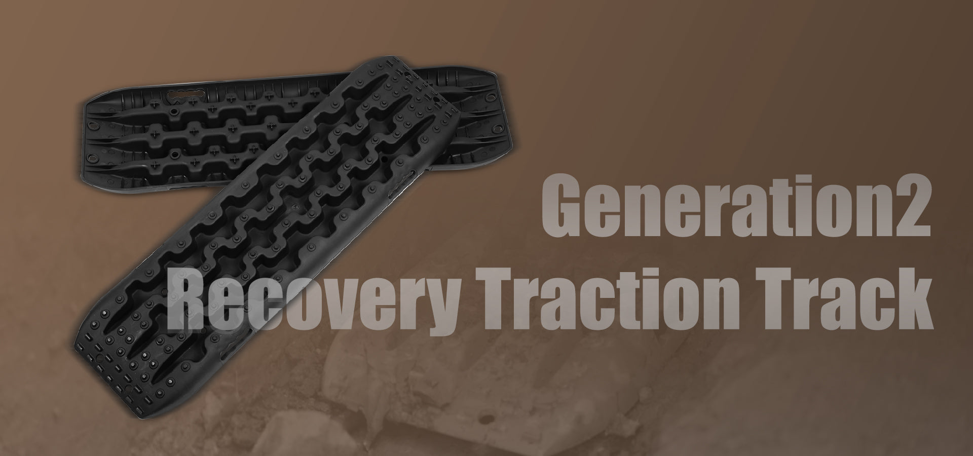 OPENROAD-Generation2-Recovery-Traction-Track