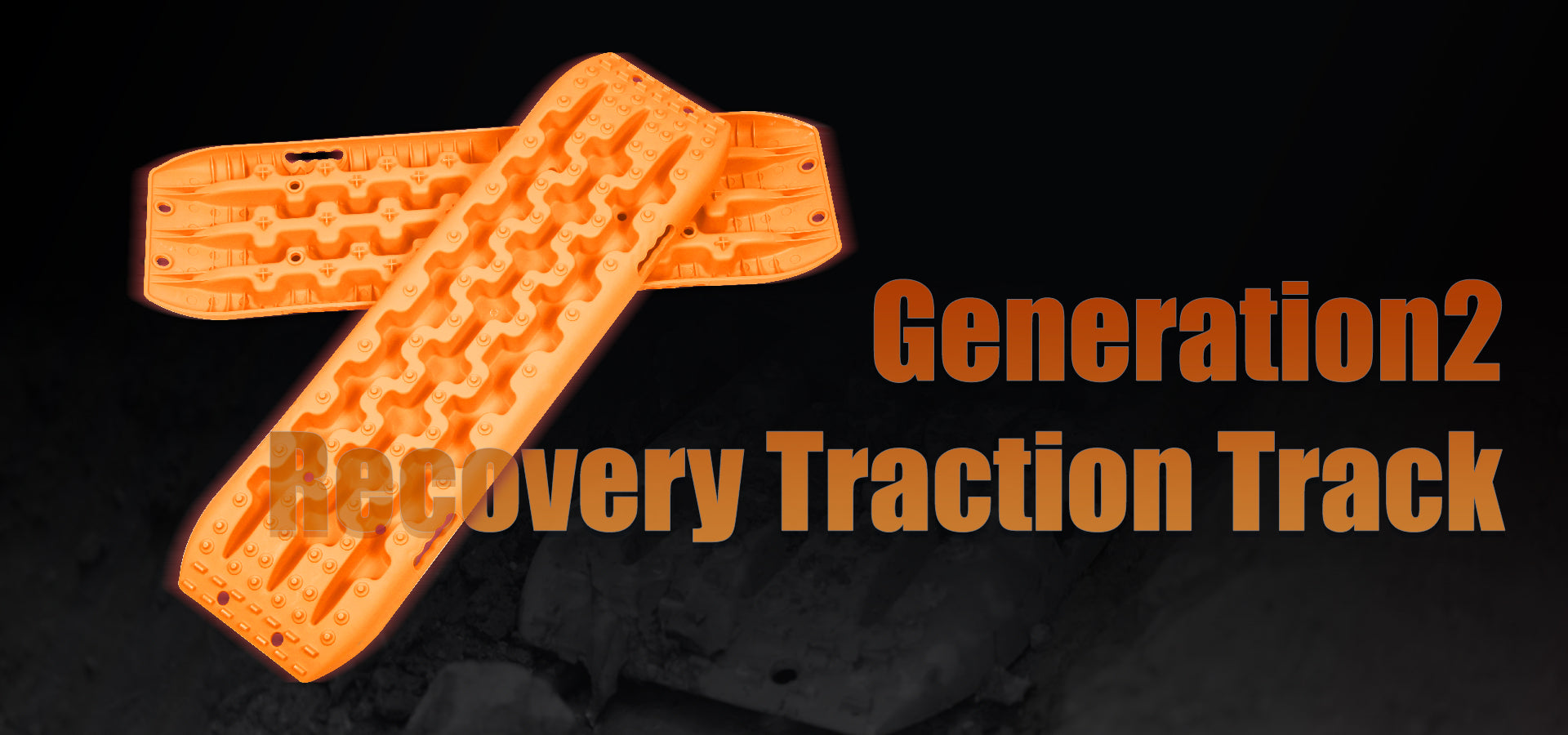 openroad-generation2-recovery-traction-tracks-2pcs-orange