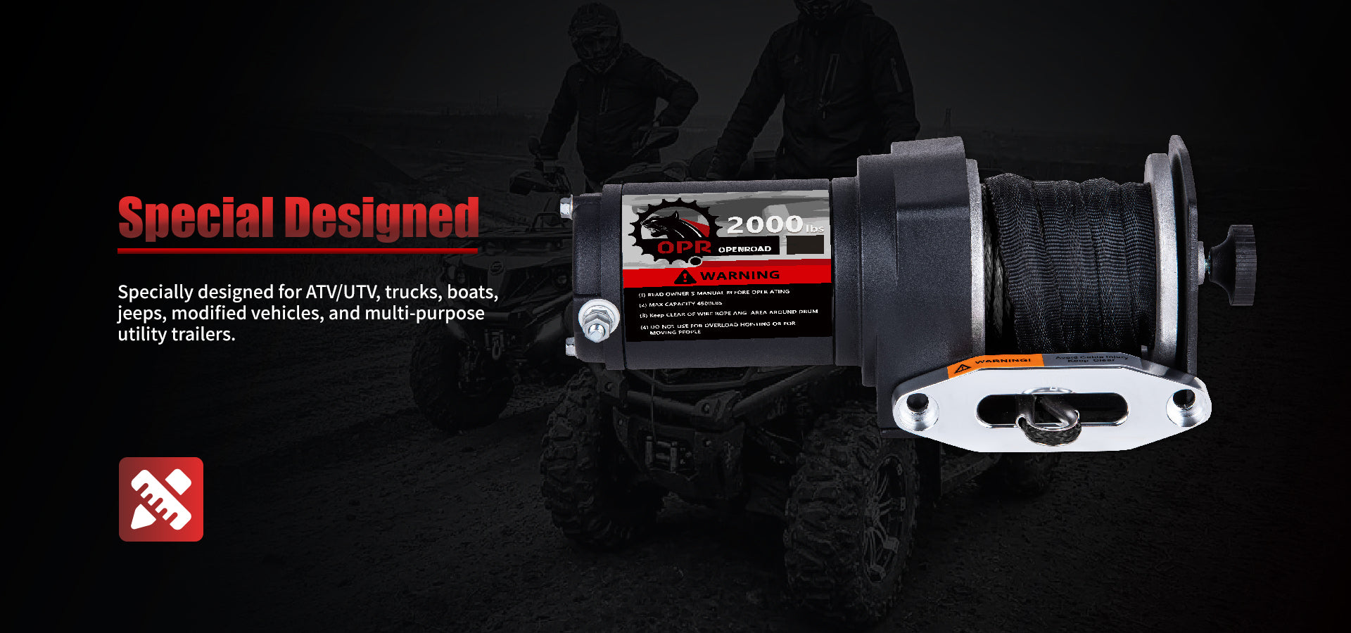 openroad-g1-2000lb-atv-winch-with-synthetic-cable