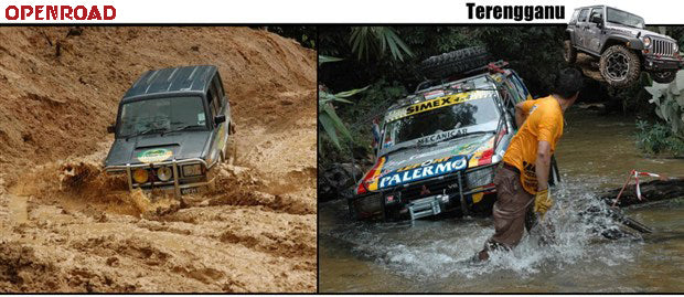 openroad4wd-terengganu-challenges-from-the-tropical-rainforest