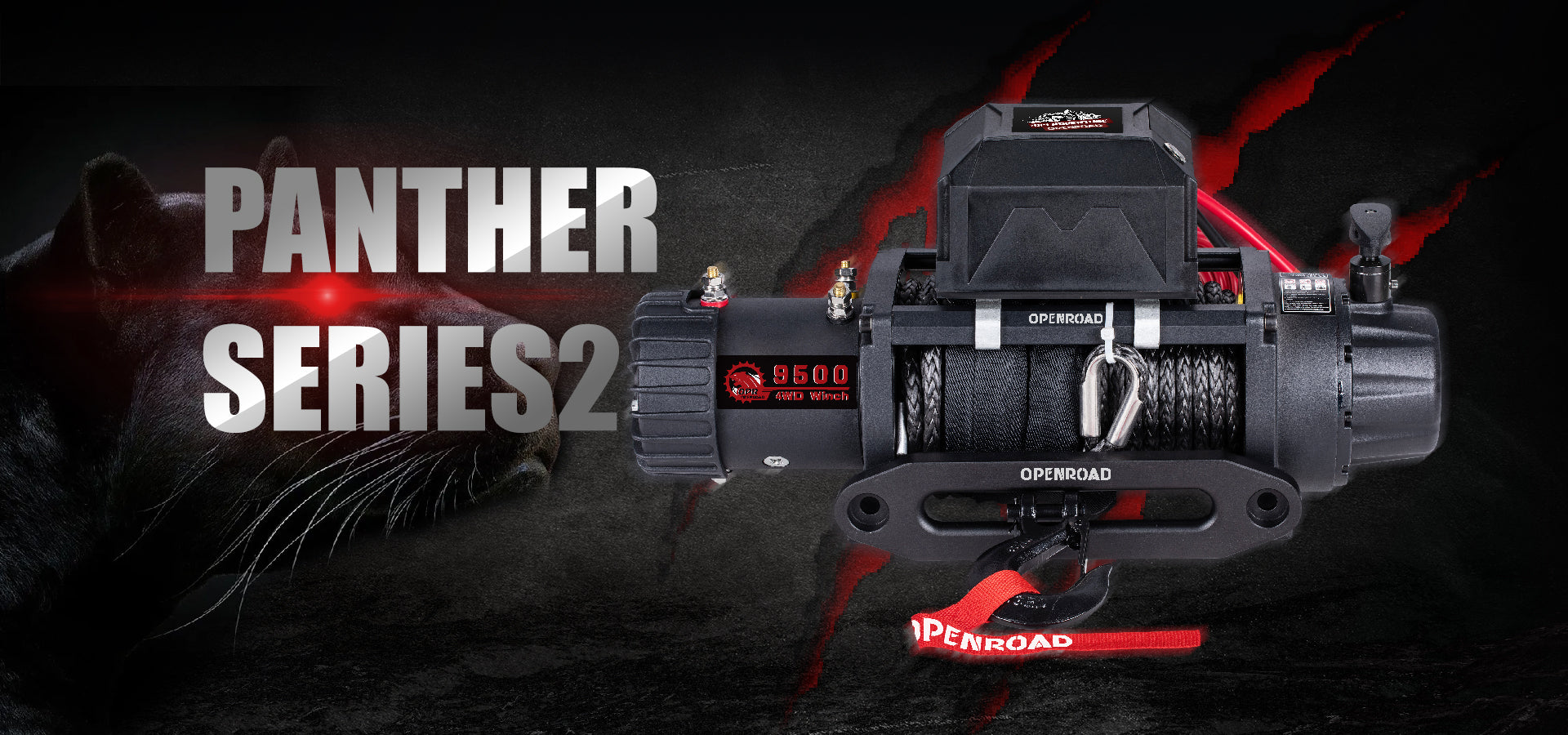 openroad-9500lb-winch-panther-series2