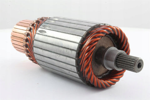 what-you-need-to-know-about-openroad-winch-motor