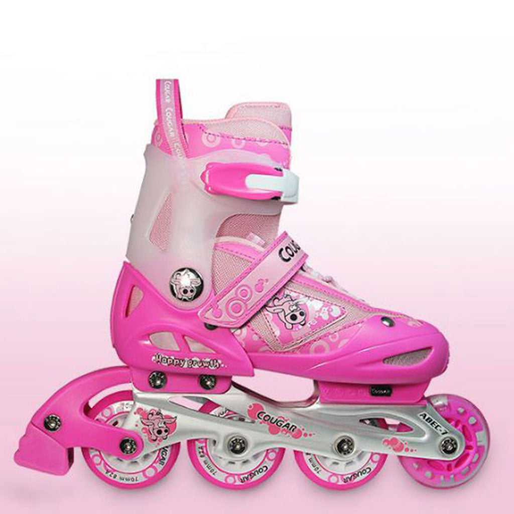 shop for kid rollerblades