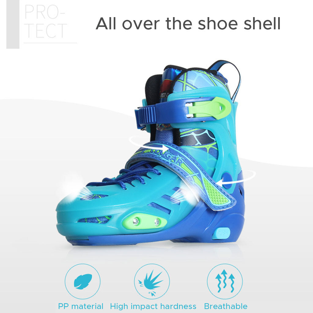 rollerblades for kid