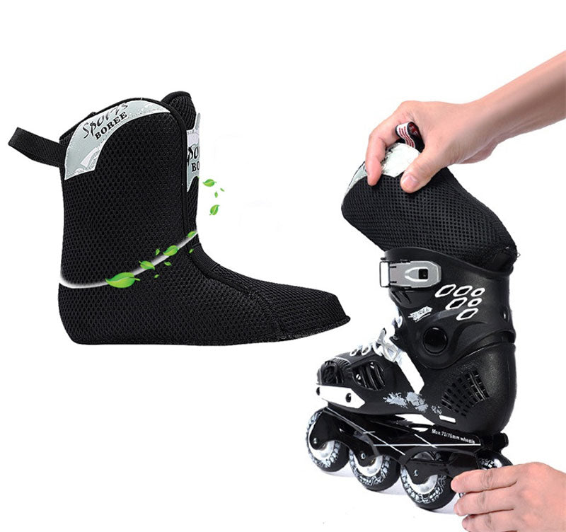 youth beginner roller blades