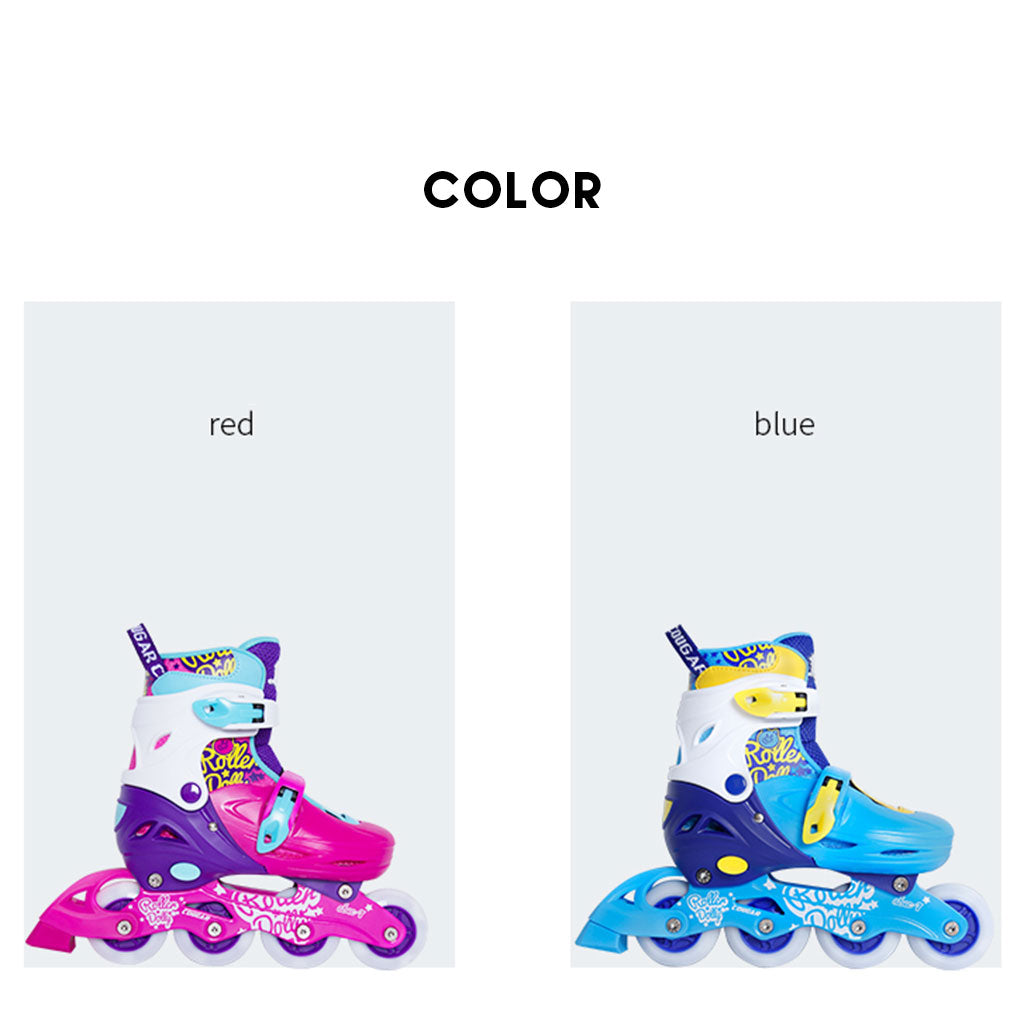 best inline skates for 10 year olds