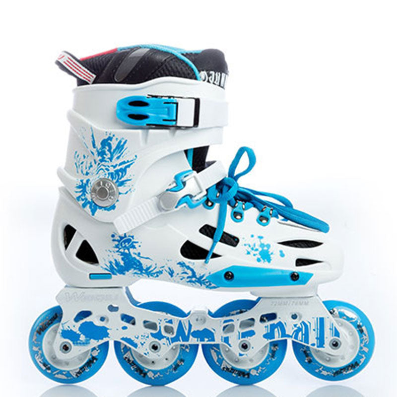 buy inline skates chattanooga