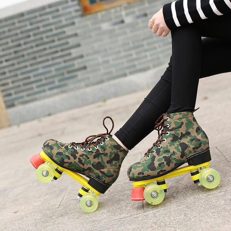size 14 mens roller skates outdoor roller skates for men