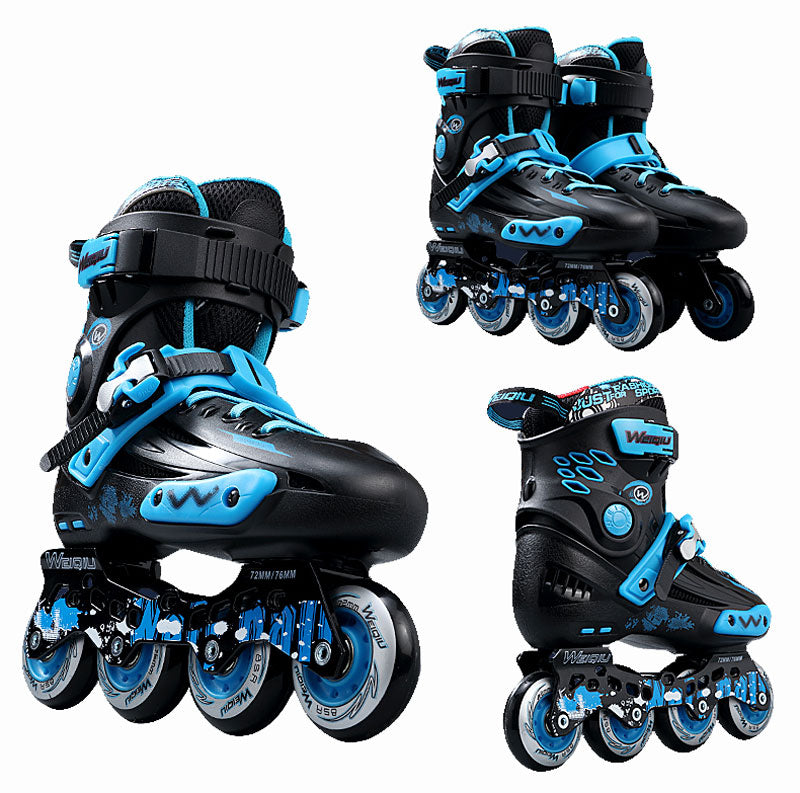 best site to buy inline skates