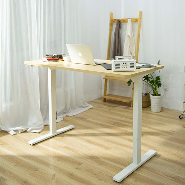 intelligent office lift tables for sale