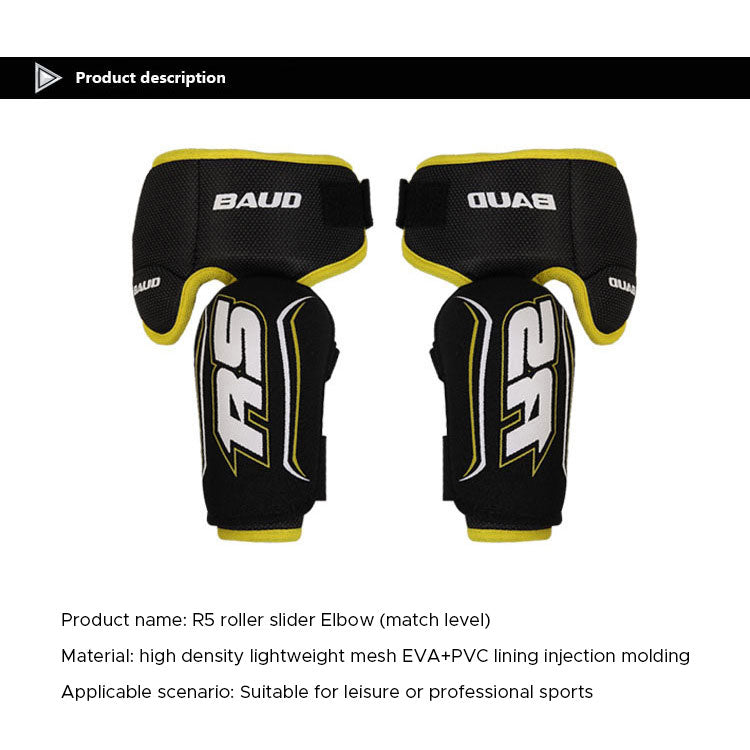 Ice Hockey elbow pads