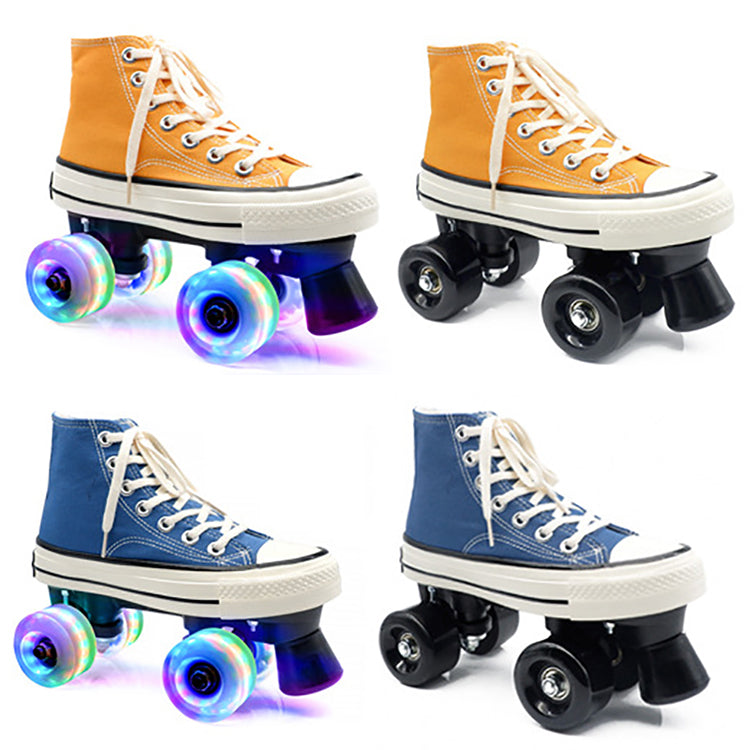 womens roller skates outdoor