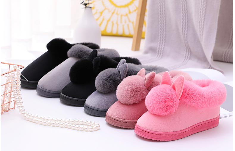 Slippers Calethy Shoes