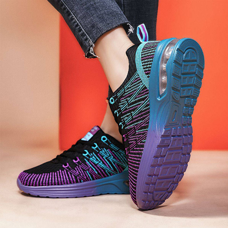 All Purpose Comfortable Shoes for Women