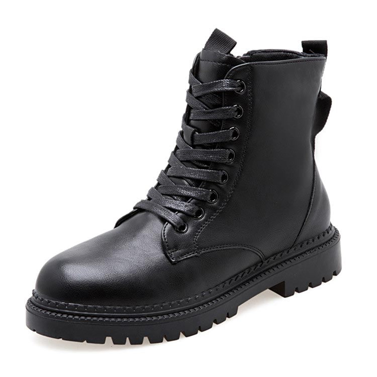 Martins Boots Calethy Shoes
