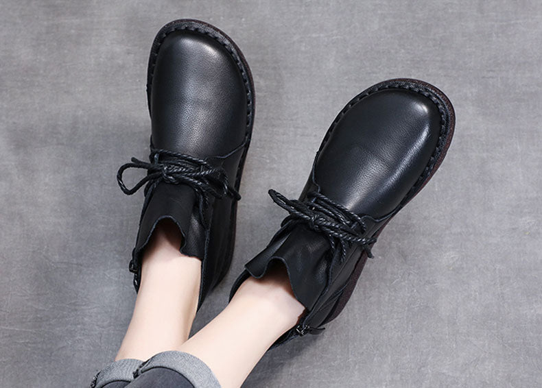 Martin Shoes