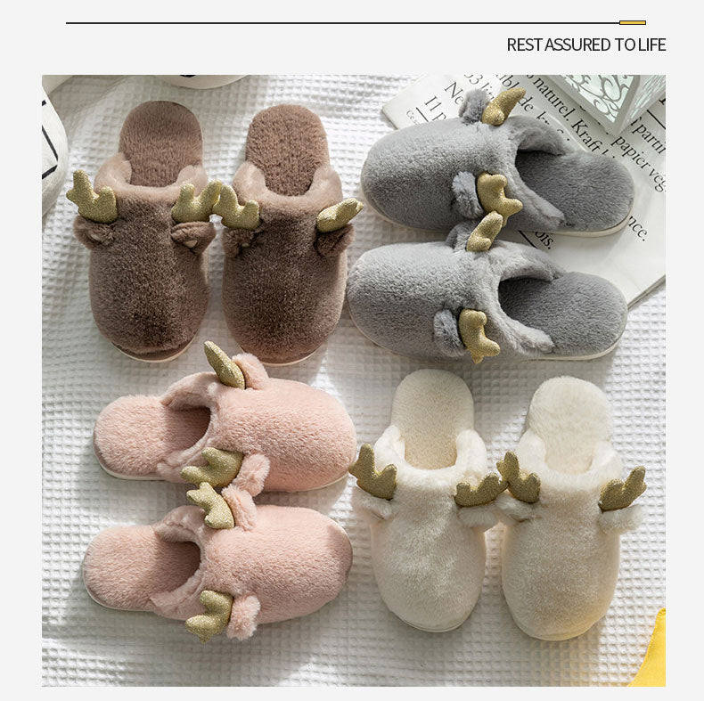 Women Slippers Shoes