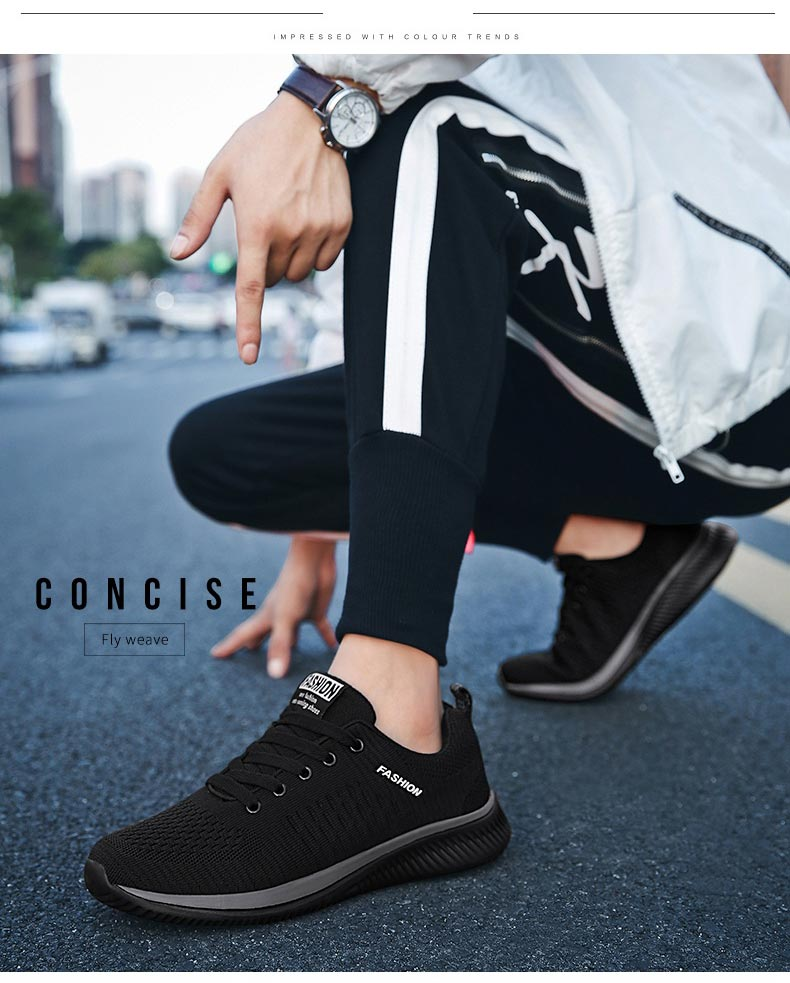 Calethy Shoes Sneakers