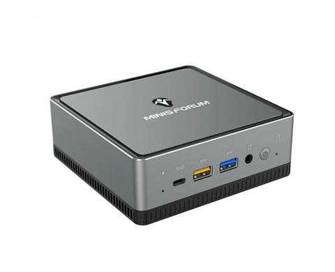coofun mini pc computer