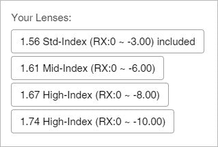 efe_optical_how_to_order_select_lenses_index