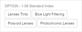 efe_optical_how_to_order_select_lenses_option