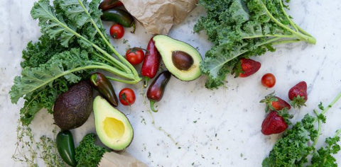 food for people with high uric acid sinocare