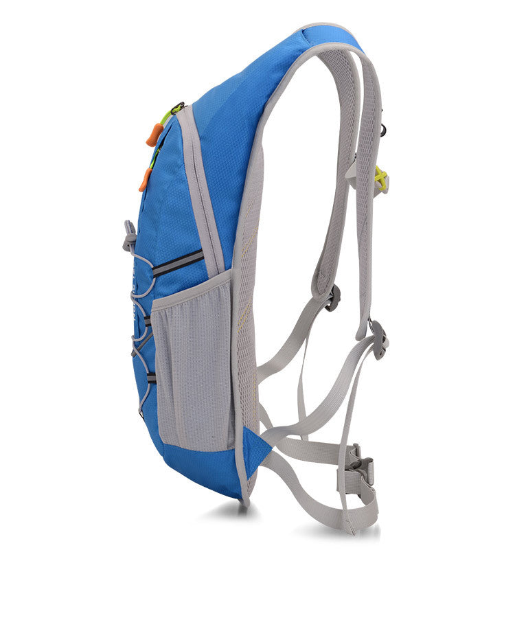 Cycling Backpack Hiking Backpack Biking Daypack for Outdoor Sports Running