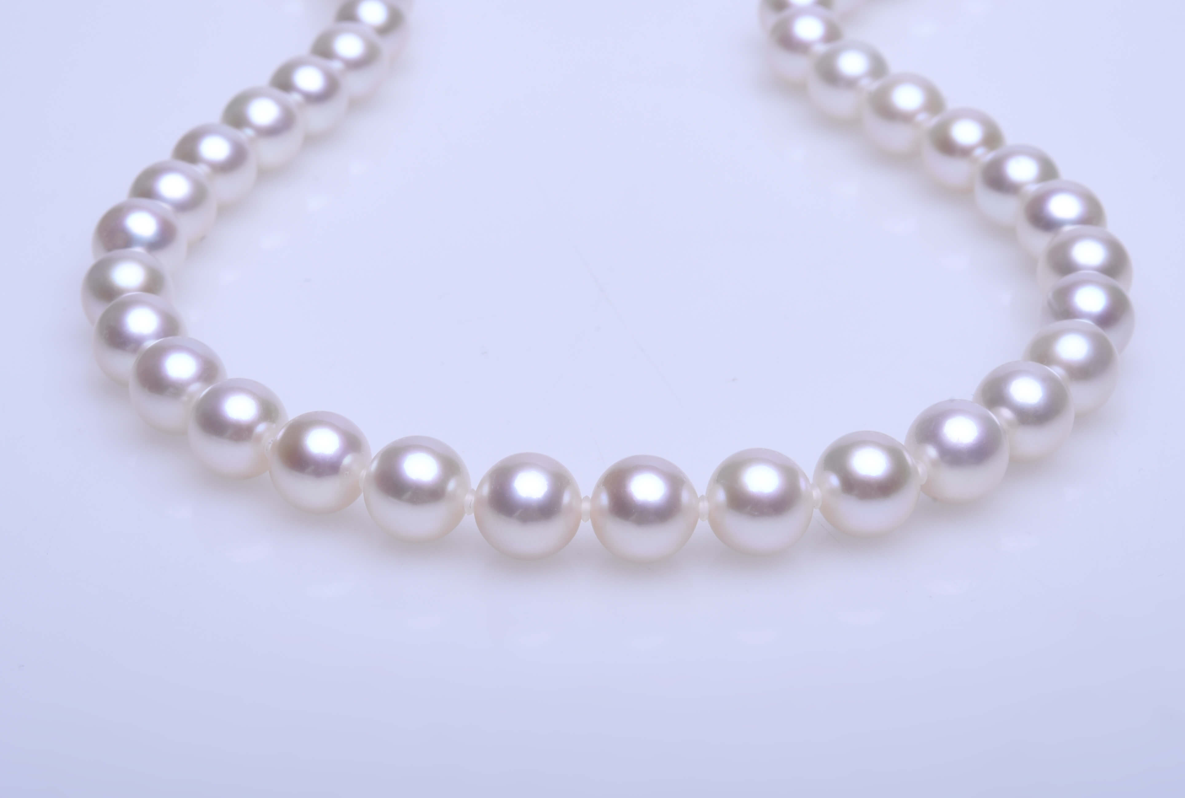 wholesale_freshwater_pearl_strand
