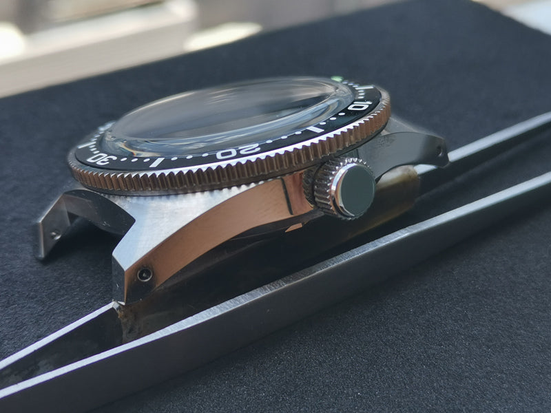 62mas-watch-case-for-modification