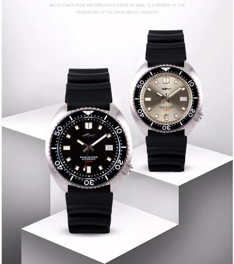 heimdallr-NH35-automatic-watch