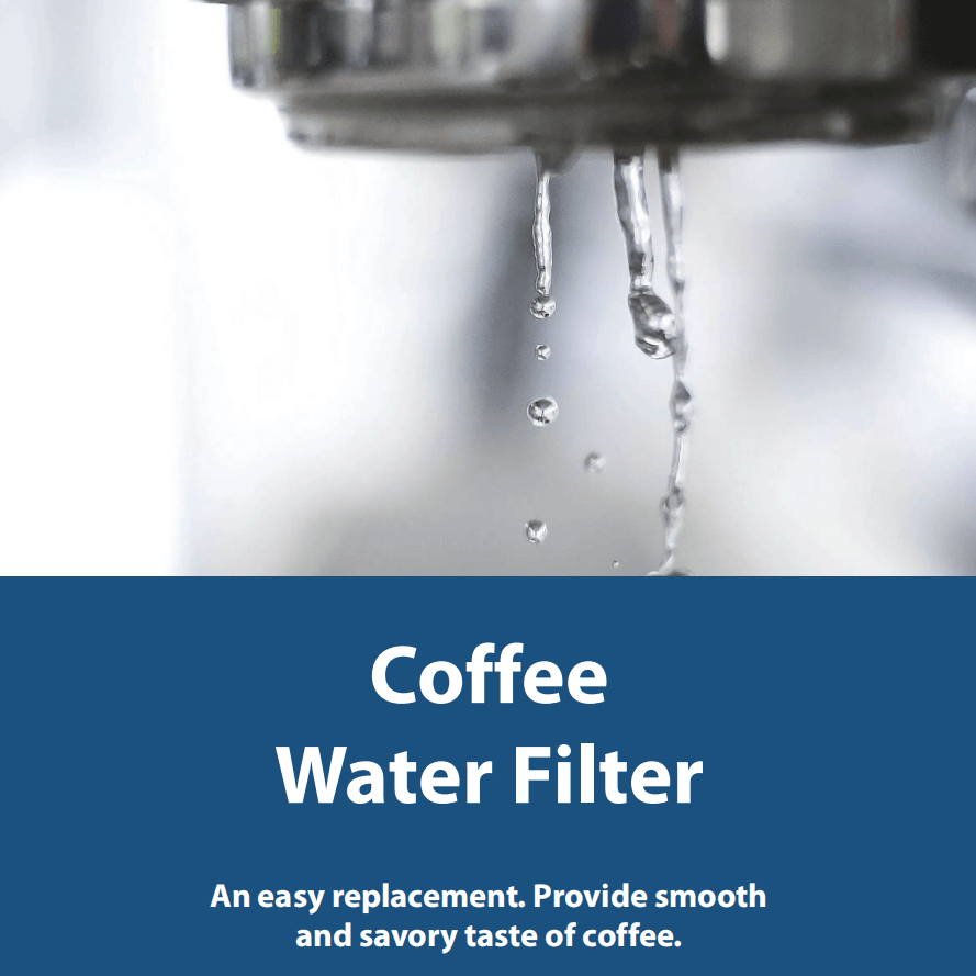 Coffee_Water_Filters_Catalogue