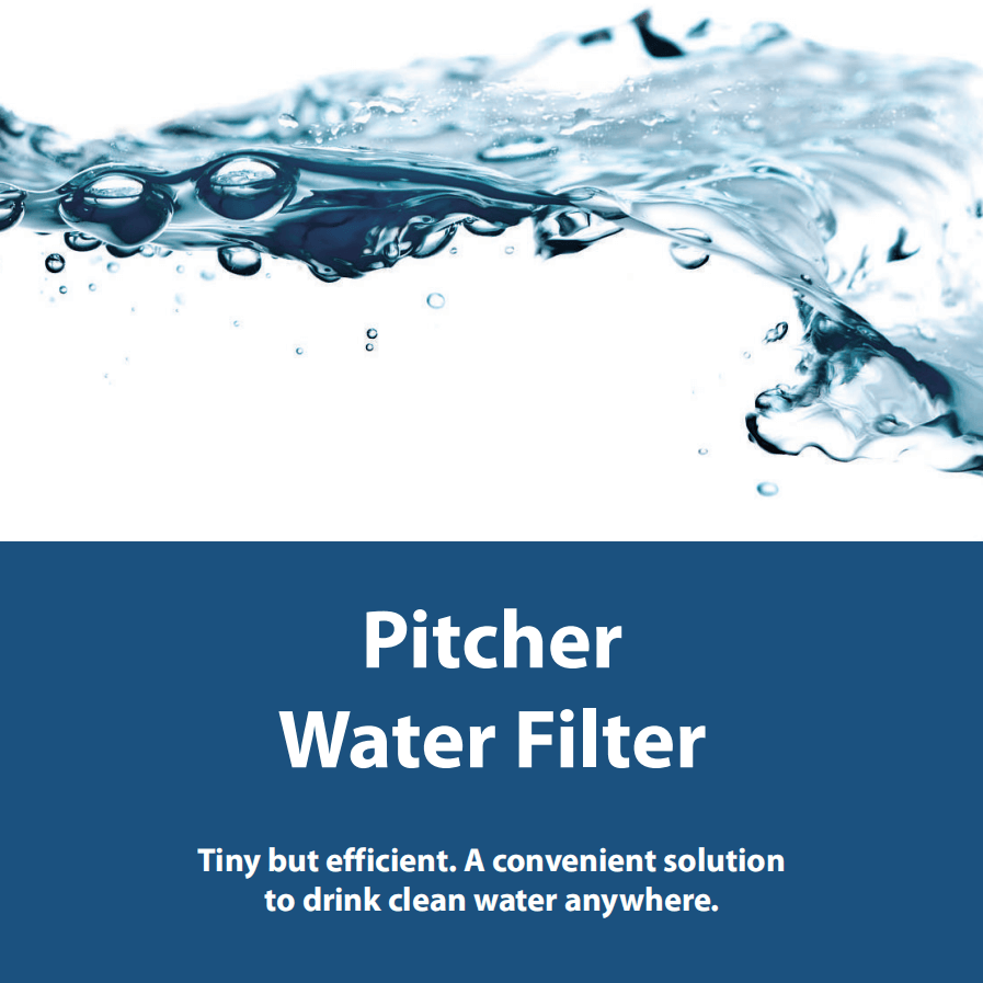 Pitcher_Water_Filters_Catalogue