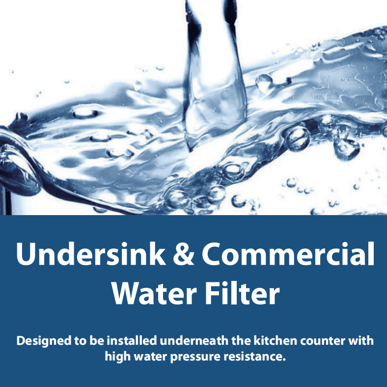 Undersink_Commercial_Water_Filters_Catalogue