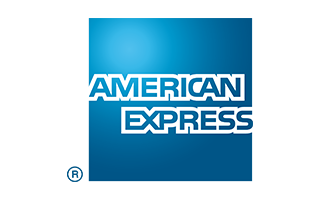 payment-american express