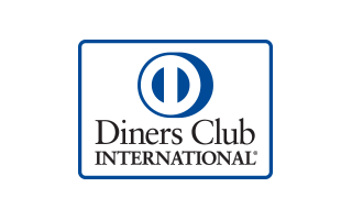 payment-diners