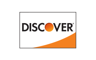 payment-discover