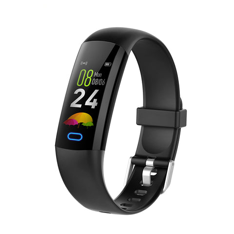 Fitness Band for Kids