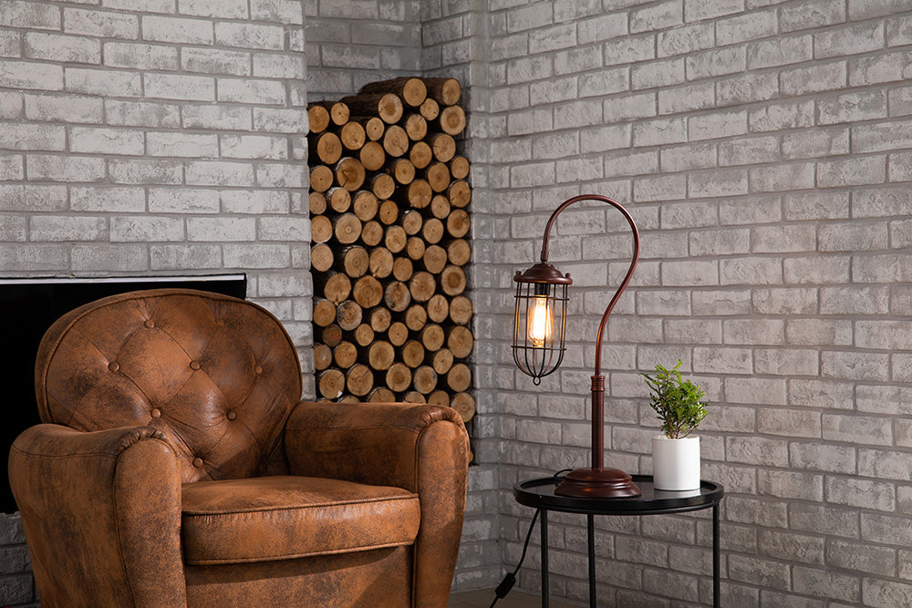 Table Lamps Lighting