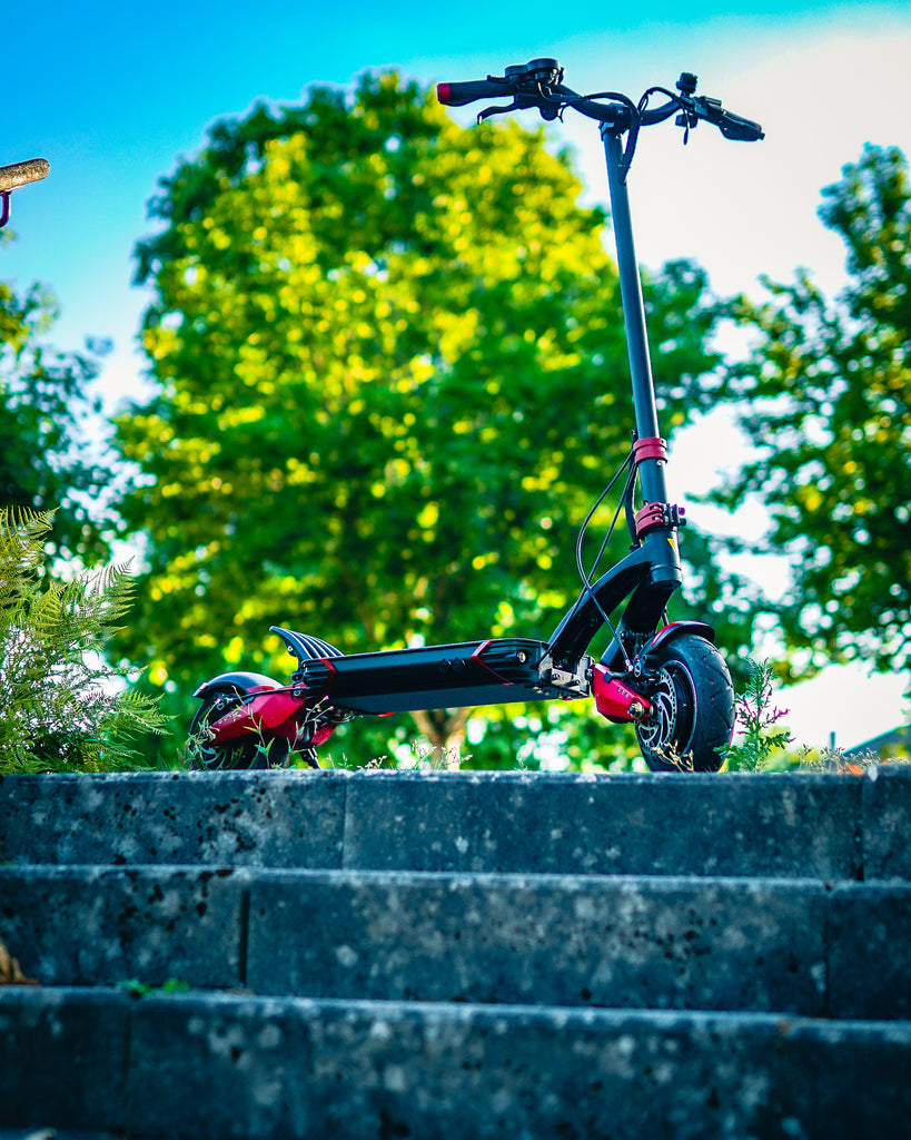 Varla-scooter-for-heavy-adults