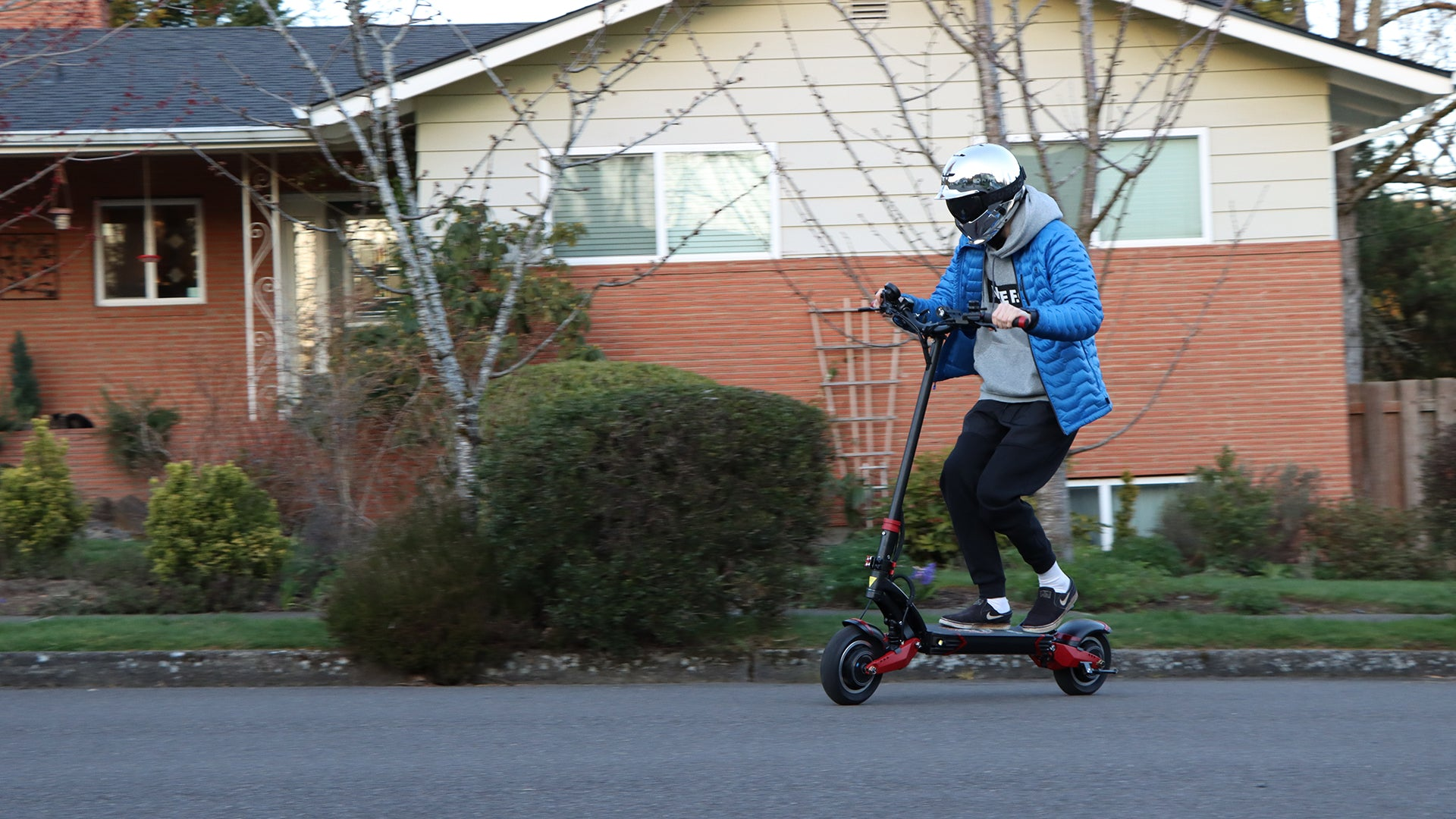 go-around-town-with-best-off-road-electric-scooter